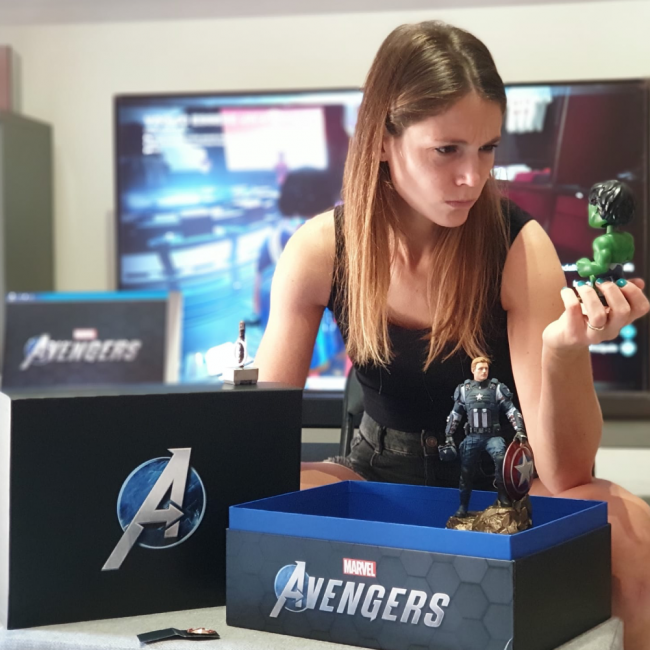 Avengers interna_Tavola disegno 1-04